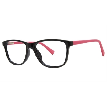Modern Optical Just Eyeglasses